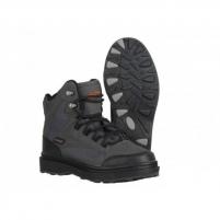 Braidymo batai Tracer Cleated Sole 42/43 Taktiniai, kariški, medžiokliniai batai