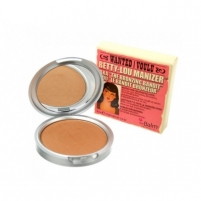 Bronzer theBalm Betty-Lou Manizer 8,5 g Blush facials