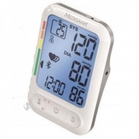 BU 550 Connect Blood Pressure Monitor w/Bluetooth Smart