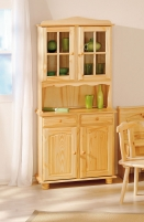 Sideboards Alicante Site dressers