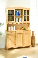 Sideboards Toscana