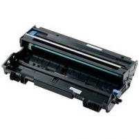 Būgnas  DR3100 skirtas HL-52xx (spausdina iki 25000 psl)