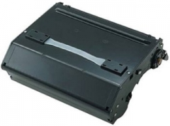 Būgnas Epson | 14000str | AcuLaser C1100/1100N,CX11N/11NF/11NFC/21N/21N-3-Jahre Toneriai ir kartridžai