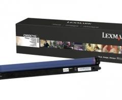 Būgnas Lexmark | C950/X950/2/4