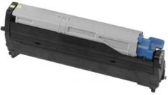 Būgnas OKI black | 20000lap. | C810/C830/MC860/MC801/821/MC851/MC861