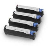 Būgnas OKI magenta | C3520MFP/3530MFP/MC350/MC360