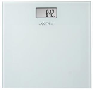 Buitinės svarstyklės Medisana PS-72E 23510 Household scales