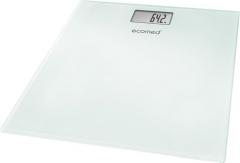 Buitinės svarstyklės Medisana PS-72E 23511 Household scales