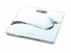 Buitinės svarstyklės Medisana PS405 40405 Household scales