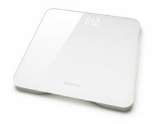 Buitinės svarstyklės Medisana PS435 40434 Household scales