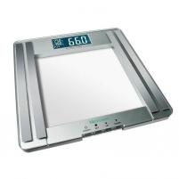 Buitinės svarstyklės Medisana PSM 40446 Household scales