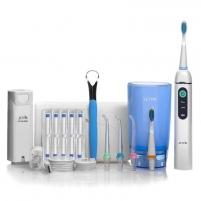 Burnos prežiūros komplektas Jetpik JP 200 Ultra Oral hygiene