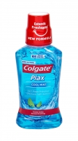 Burnos valiklis Colgate Plax Cool Mint Mouthwash 250ml Dantų pasta, skalavimo skysčiai