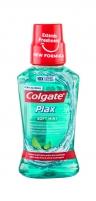 Burnos valiklis Colgate Plax Soft Mint Mouthwash 250ml Dantų pasta, skalavimo skysčiai