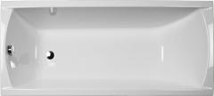 C541000000 RAVAK CLASSIC 170x70, akrilinė vonia