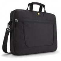 Case Logic VNAI215 Laptop Case for 15.6'' / Polyester / For (38.5 x 4.4 x 26.7mm) Somas un makstis