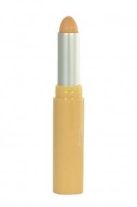 Catrice Allround Coverstick Cosmetic 2,6g 020 Vanilla Maskuojamosios priemonės veidui