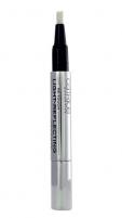 Catrice Light-reflecting Concealer Cosmetic 1,5ml 010 Ivory Maskuojamosios priemonės veidui
