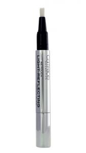 Catrice Light-reflecting Concealer Cosmetic 1,5ml 020 Light Beige Maskuojamosios priemonės veidui