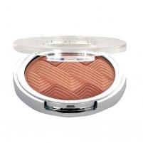 Catrice Sun Glow Shimmering Bronzing Powder Cosmetic 9g 010 Shimmering Bronze Pudra veidui