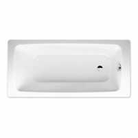 Cayono vonia 170X75X41cm In the bathroom