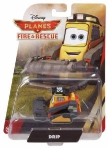 CBK61 / CBK59 Mattel Planes DRIP Toys for boys