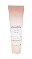 CC kremas Lumene Nordic Nude Fair/Medium Natural Perfection 30ml SPF25
