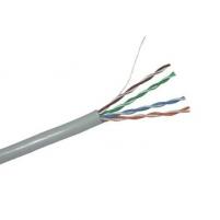 CCA kabelis Digitalbox START.LAN UTP cat. 5e 305m Tīkla kabeļi