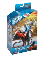CDB66 / BMK81 Fisher-Price Thomas & Friends TRACKMASTER Hazard Tracks Expansion Pack