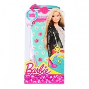 CFX88 / CFX73 Mattel Одежда Barbie