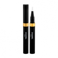 Chanel Eclat Lumiere Highlighter Face Pen Cosmetic 1,2ml 20 Beige Clair Maskuojamosios priemonės veidui