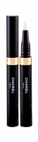 Chanel Eclat Lumiere Highlighter Face Pen Cosmetic 1,2ml 30 Beige Rosé Maskuojamosios priemonės veidui