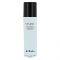 Chanel Hydra Beauty Essence Mist Cosmetic 48g Kūno kremai, losjonai