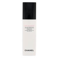 Chanel Lait Douceur Cleansing Milk Cosmetic 150ml (without box) Facial cleansing