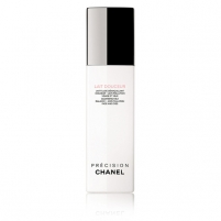 Chanel Lait Douceur Cleansing Milk Cosmetic 150ml Facial cleansing