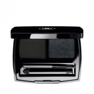 Chanel Professional Eyeliner Duo Cosmetic 2g Akių pieštukai ir kontūrai