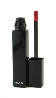 Chanel Rouge Allure Lip Gloss Cosmetic 6ml Blizgesiai lūpoms