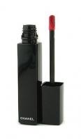 Chanel Rouge Allure Lip Gloss Cosmetic 6ml Blizgesiai lūpoms
