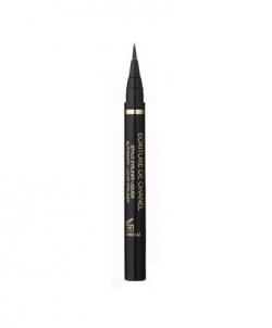 Chanel Stylo Eye Liner Cosmetic 1,3ml Akių pieštukai ir kontūrai