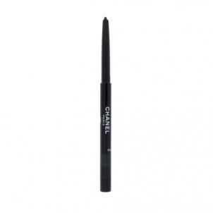 Chanel Stylo Yeux Waterproof Eyliner Cosmetic 0,3g Shade 60 Céladon Akių pieštukai ir kontūrai