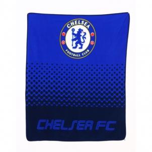 Chelsea F.C. antklodė (Taškuota)