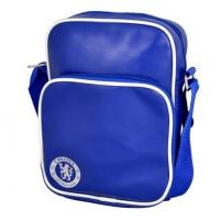 Chelsea F.C. krepšys per petį (Mėlynas)