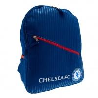 Chelsea F.C. kuprinė (oficiali)