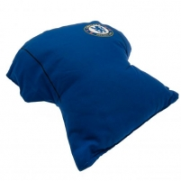 Chelsea F.C. marškinėlių formos pagalvė