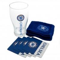 Chelsea F.C. mini baro rinkinys