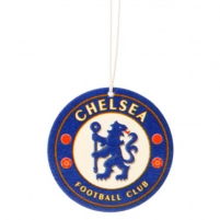 Chelsea F.C. oro gaiviklis Sirgalių atributika