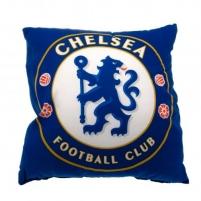 Chelsea F.C. pagalvė