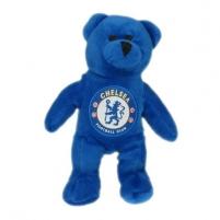 Chelsea F.C. pliušinis meškiukas