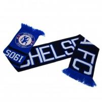 Chelsea F.C. šalikas