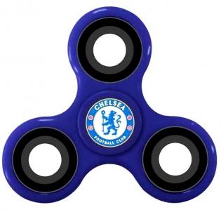 Chelsea F.C. sukutis